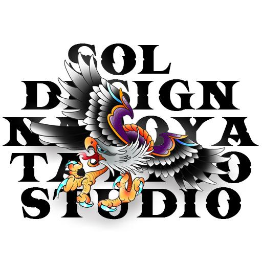 名古屋でタトゥー(トライバル)ならSol Design Nagoyaへお任せください。